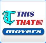 This & That Movers , LLC logo