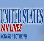 Thousand Oaks Long Distance Movers logo