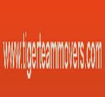 Tiger Team Movers-logo