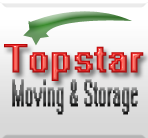 Topstar-Moving-Storage logos