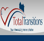 Total Transitions logo