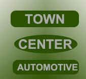 Town-Center-Automotive logos