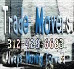 Trade Movers logo