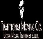 Traditional Moving Company logo