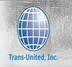 Trans United logo