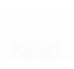 Trans Van Lines LLC logo