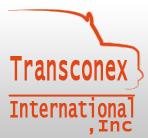 Transconex International, Inc-logo