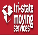 Tri-State Moving Services logo