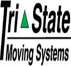 Tri State Moving Systems logo