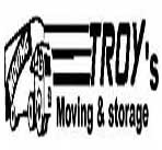 Troys-Moving-Storage logos