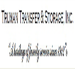 Truman-Transfer-Storage-Inc logos