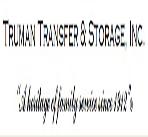 Truman Transfer & Storage Inc logo