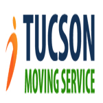 Tucson Moving Service logo