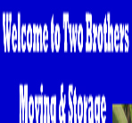 Two-Brothers-Moving logos