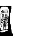 Two Men and a Truck-Cedar Rapids logo