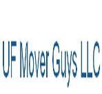 UF-Mover-Guys-LLC logos
