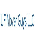UF Mover Guys LLC logo