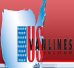US-Vanlines logos
