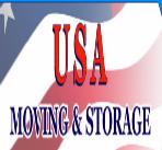 USA Moving-logo