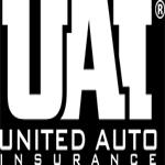 United Auto Insurance logo