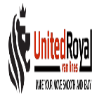 United-Royal-Van-Lines logos