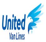 United-Van-Lines logos