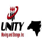 Unity Moving And Storage Inc logo
