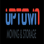 Uptown-Moving-and-Storage logos