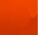 VIP Relocation logo