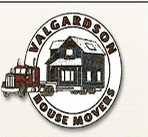 Valgardson And Sons logo