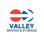 Valley Moving & Storage, Inc logo