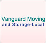 Vanguard-Moving-and-Storage-Local logos