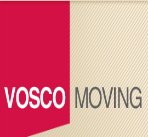 Vosco-Moving-Austin logos