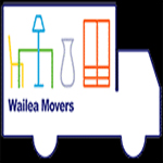 Wailea-Movers-Inc logos