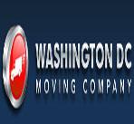 Washington DC Moving Company logo
