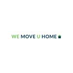 Wemoveuhome logo