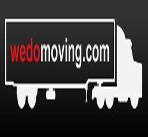 Werner-Donaldson-Moving-Services-Inc logos