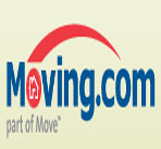 Western Mayflower logo