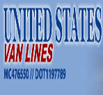 Westminster Long Distance Movers logo