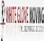 White Glove Moving & Storage Inc logo