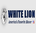 White-Lion-Movers-Delray-Beach logos