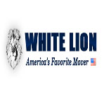 White-Lion-Movers-Jupiter logos