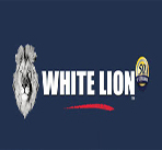 White-Lion-Moving logos