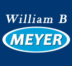 William-B-Meyer logos