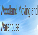 Woodland-Moving-&-Warehouse,-Inc logos
