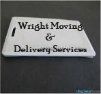 Wright-Moving-&-Delivery-Services logos
