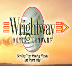 Wrightway-Moving-Company logos