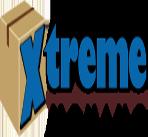 Xtreme Moving & Storage-logo