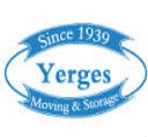 Yerges-Van-Liners-Inc logos