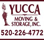 Yucca-Moving-Storage-Inc logos